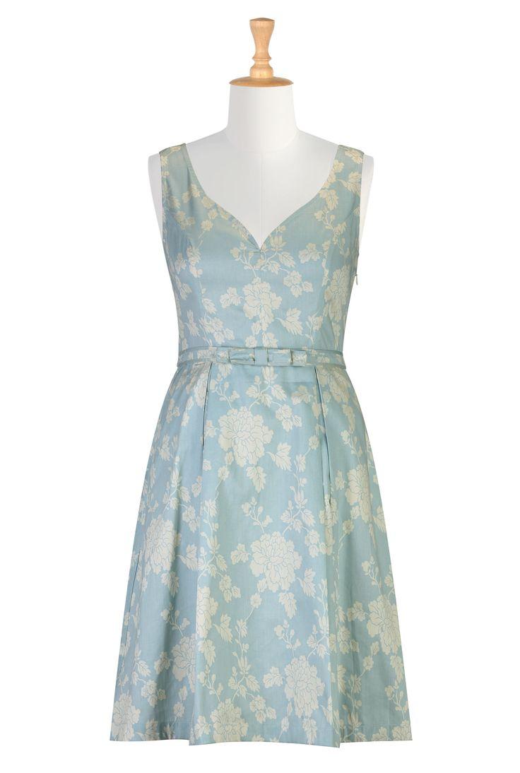 324 best dresses for poor people images on Pinterest | Nordstrom ...