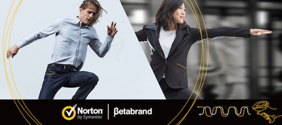 Norton, Samsung Predict Smart Garments Will Clothe Quantified Self Movement  Wearable tech is reframing the conversation about individuals' control over their privacy and their health as the quantified self movement takes hold.