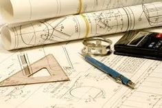 Image result for engineering logos