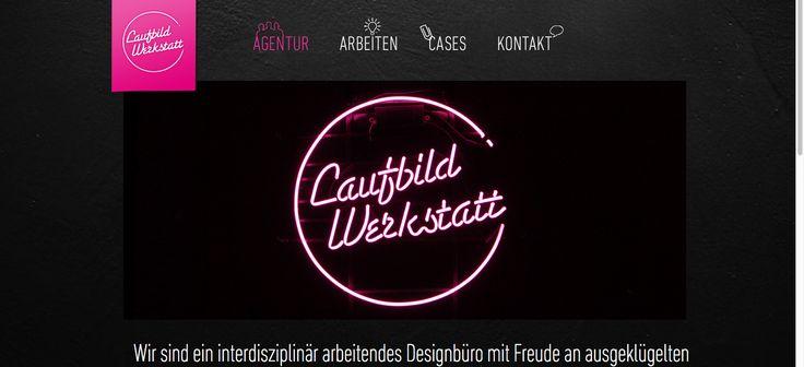 http://www.laufbild-werkstatt.de/