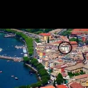 Hotel Antiche Mura in Sorrento, Italy. This is where we will be ...