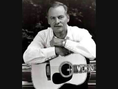 Vern Gosdin - Was It Just The Wine
