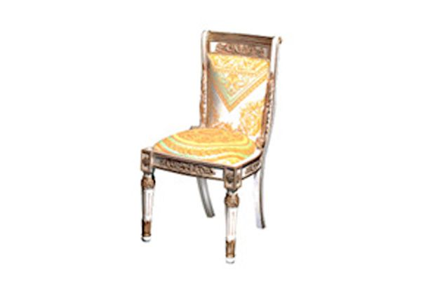 397 best HAVE A SEAT, PLEASE images on Pinterest Armchairs, Chairs