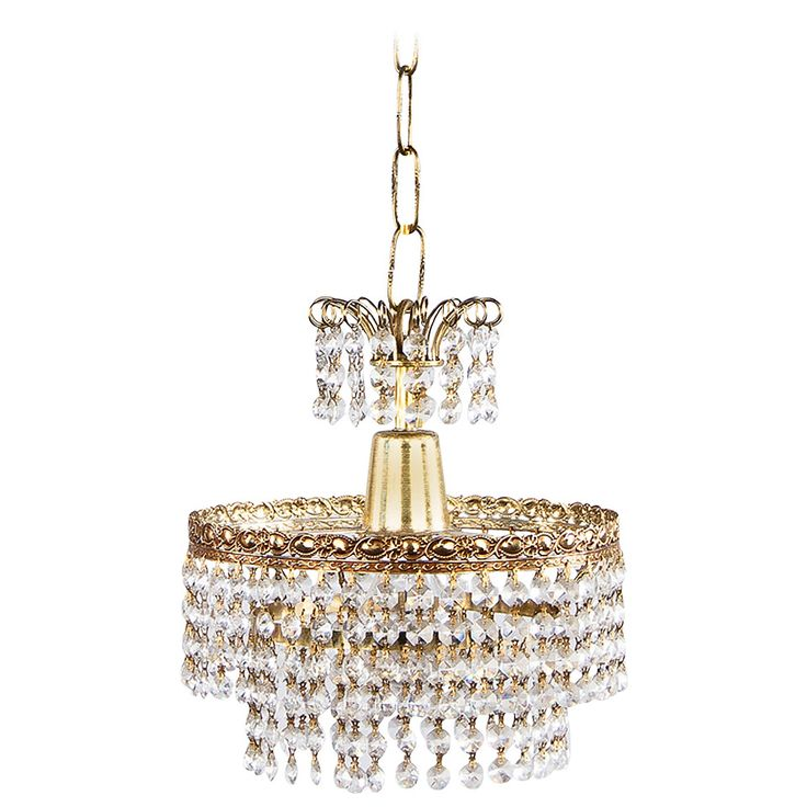 midcentury french brass and crystal chandelier from a unique collection of antique and modern chandeliers chandelier pendant lighting