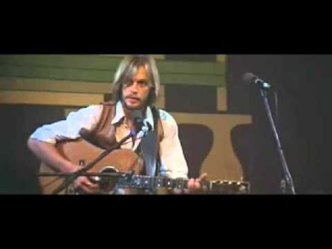 21 Best Keith Carradine Images On Pinterest Music Videos
