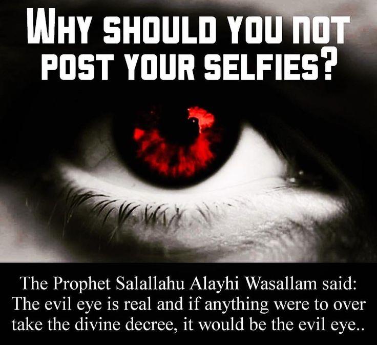 "1,060 Likes, 8 Comments - Jannah My Aspiration (@jannah.my.aspiration) on Instagram: ""It was narrated that 'Ubaid bin Rifa'ah Az-Zuraqi said: ""Asma' said: 'O Messenger of Allah! The…"""