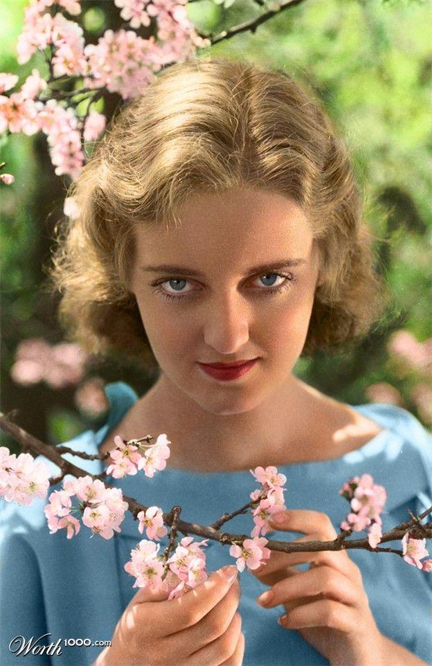 Bette Davis http://www.pinterest.com/diva66nyc/bette-mother-goddamn/