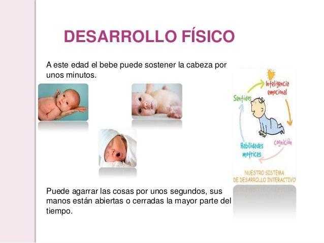 Primera Infancia O Etapa De Los Primeros Pasos De 0 A 3 Años Primera Infancia Infancia Control De Esfínteres