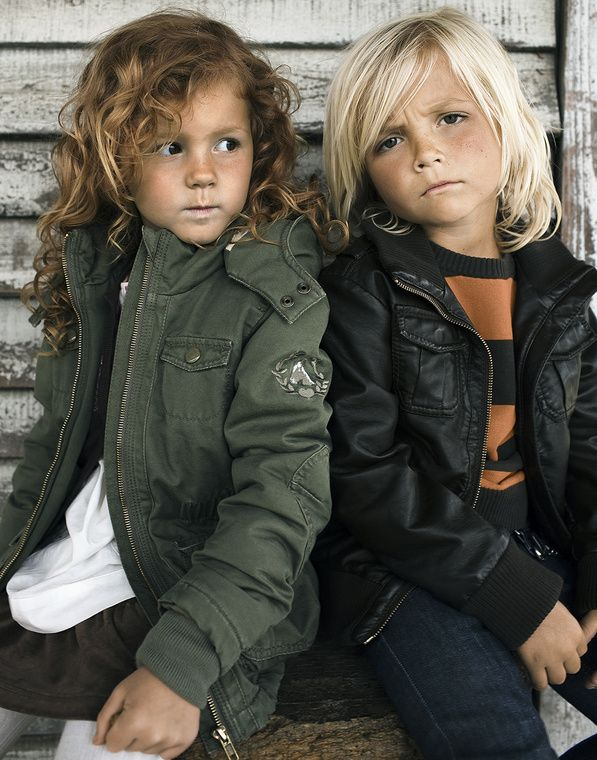 Oh my god, little long haired boys just kill me! So cute! Can't wait for Ahanu to have long beautiful hair!