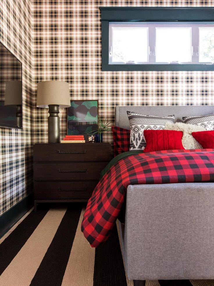 Best 25+ Plaid wallpaper ideas only on Pinterest | Tartan ...
