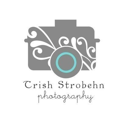 Business Logo Design - Photography Logo - includes Business Card, Watermark, Price Sheet, Mailing Label, and Sticker. $425.00, via Etsy.