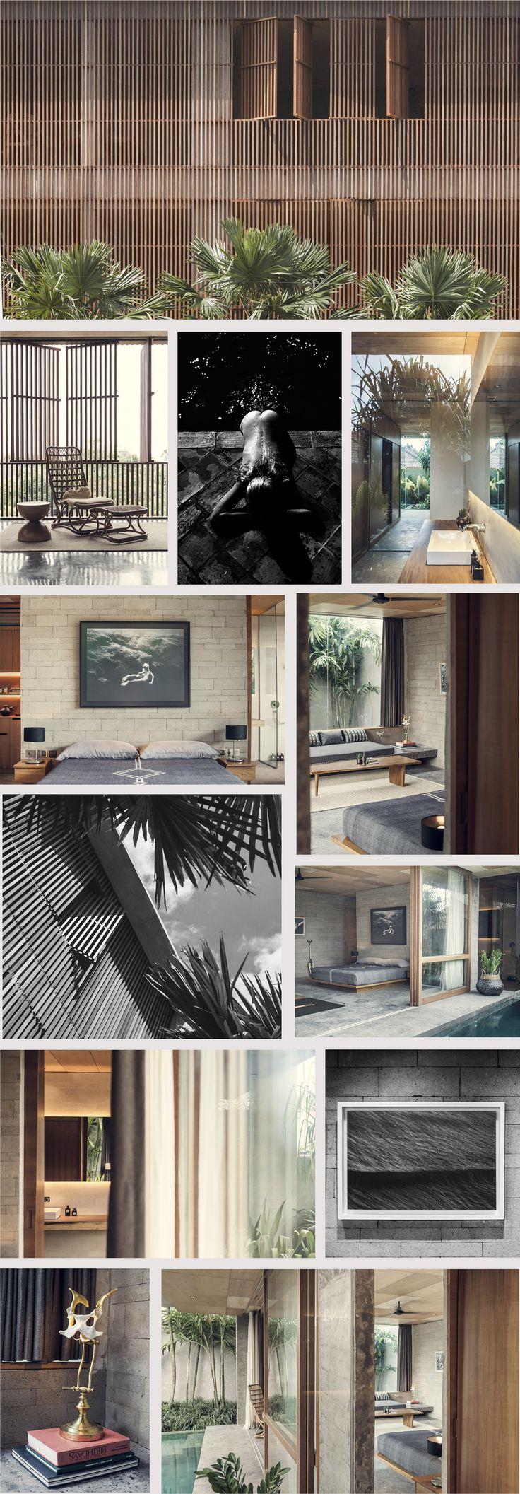Balinese Style Interior: 25+ Best Ideas About Bali Furniture On Pinterest