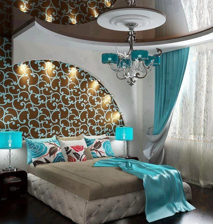love this room ! except i'd like black instead of brown