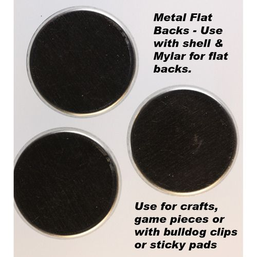 Using buttons for game pieces. - The Button Guy Blog