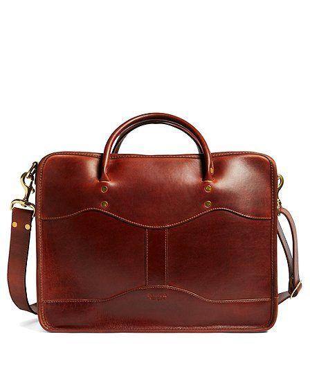 Briefcase Fashion