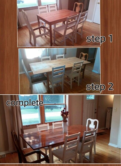 Plank Chairs For Sale - WoodWorking Projects & Plans