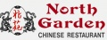 """CampusSpecial.com provides excellent customer support whenever I have any order questions. I especially  like not having to worry about payment, as Campus Special processes the credit cards for me. They literally  take care of everything!""- Polly T. @ North Garden Chinese Restaurant in Burlington, VT"