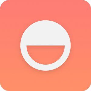 HapyCont, Call Random Contacts Android Icon