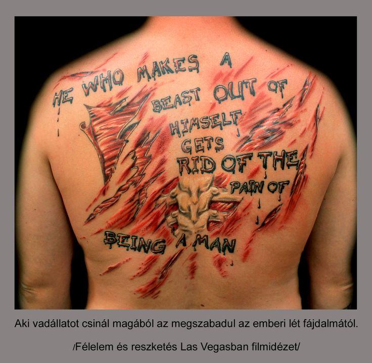 #tetoválás #szolnok #pinterart #pigmentplanettattoo #tattoo
