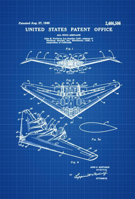 216 best Blueprints images on Pinterest Military vehicles, Armored - best of golf blueprint art