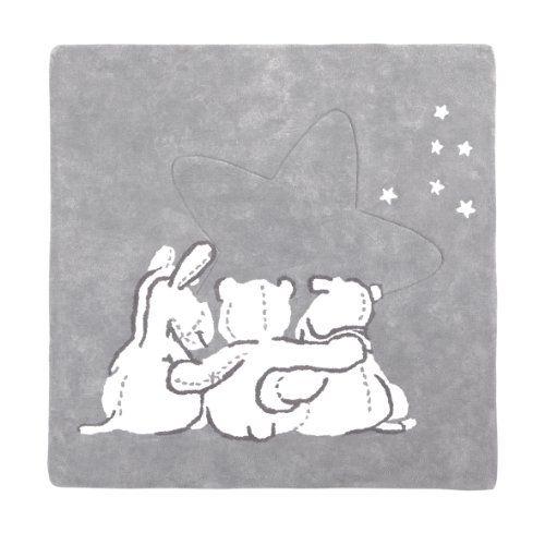 Noukies Tapis de Coton Poudre d'Etoiles Noukie's http://www.amazon.fr/dp/B00JDR7J46/ref=cm_sw_r_pi_dp_BX9Tvb00S5V12