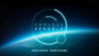 Endless Space 2 Full Torrent Yüklə  Endless Space 2, kosmosla bağlı bir strategiya oyunudur.... http://www.oyunuyukle.net/2017/01/endless-space-2-yukle.html