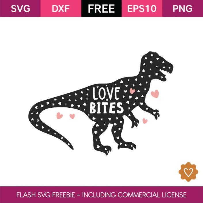 Download Love Bites SVG uploaded Flash_Freebie_Commercial_Use_Ok ...