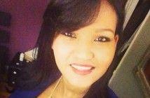 Manoela Pereira – Miss Hicksville #Misslatinali2014 vota en nuetro sitio web www.misslatinali.com