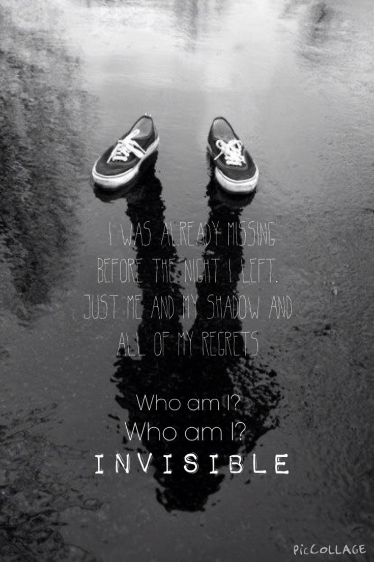 "5sos lock screen. Lyrics from the song ""Invisible"". Buy SGFG on iTunes"