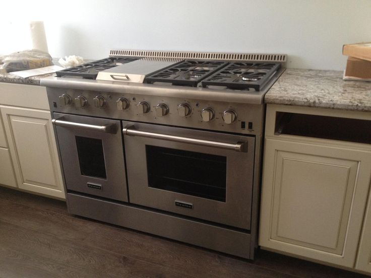 13 best thor kitchen professional gas range images on pinterest