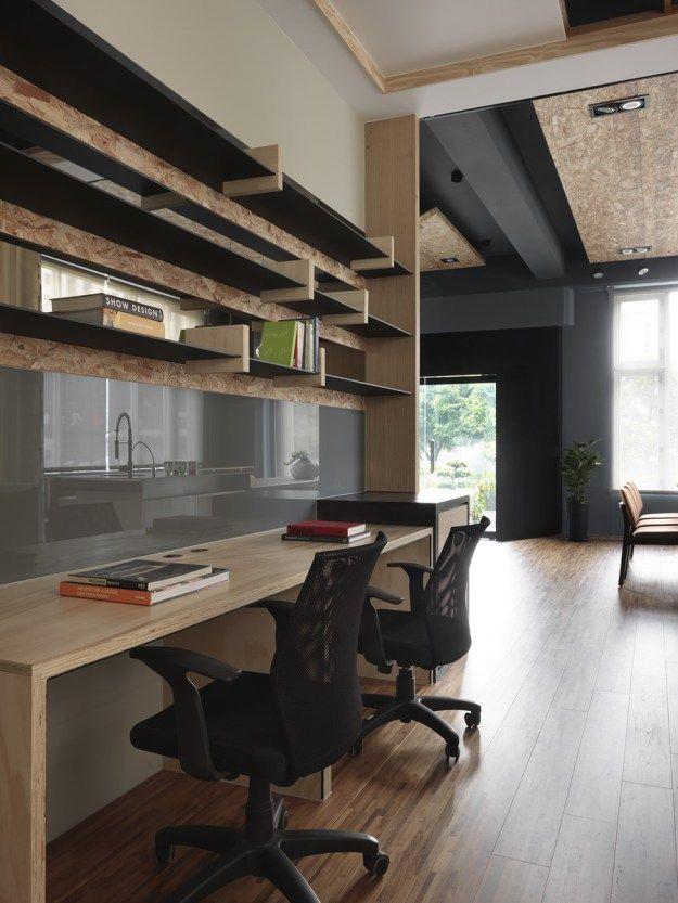 interior-design-workplaces-in-taiwan-by-hozo-interior-design-06