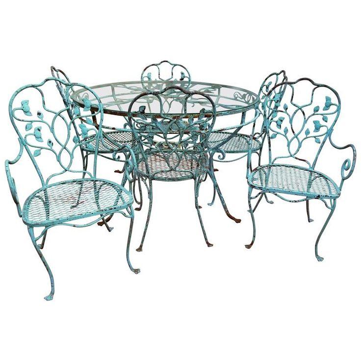 179 best salterini florentine craft studio and other vintage