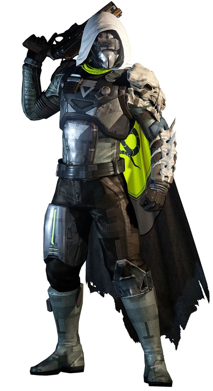 similar to what I'm trying to do and find a good weapon to go with something similar to this
