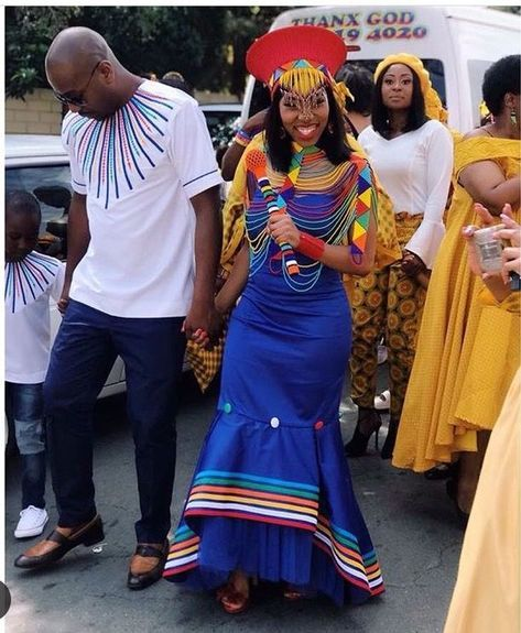 #traditionalafricanfashion