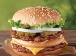 Was this really necessary, Burger King? http://www.usatoday.com/story/money/business/2014/02/10/burger-king-mcdonalds-fast-food-big-mac-big-king/5366137/