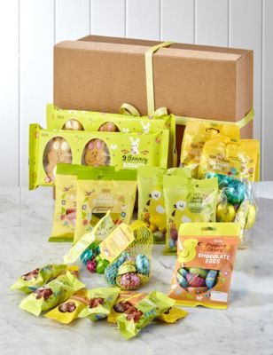 65 best marks and spencer food images on pinterest marks easter negle Images