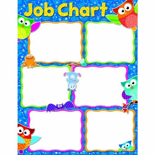 Job Chart Owl-Stars! Learning Chart Trend Enterprises Inc https://www.amazon.com/dp/B00JFKUVXM/ref=cm_sw_r_pi_dp_x_L.yKyb0BXPV4E