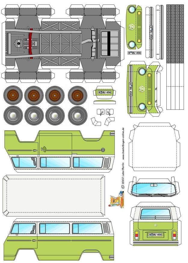 Les 1664 meilleures images à propos de DIY sur Pinterest Paracorde - Plan Maison Bois Gratuit
