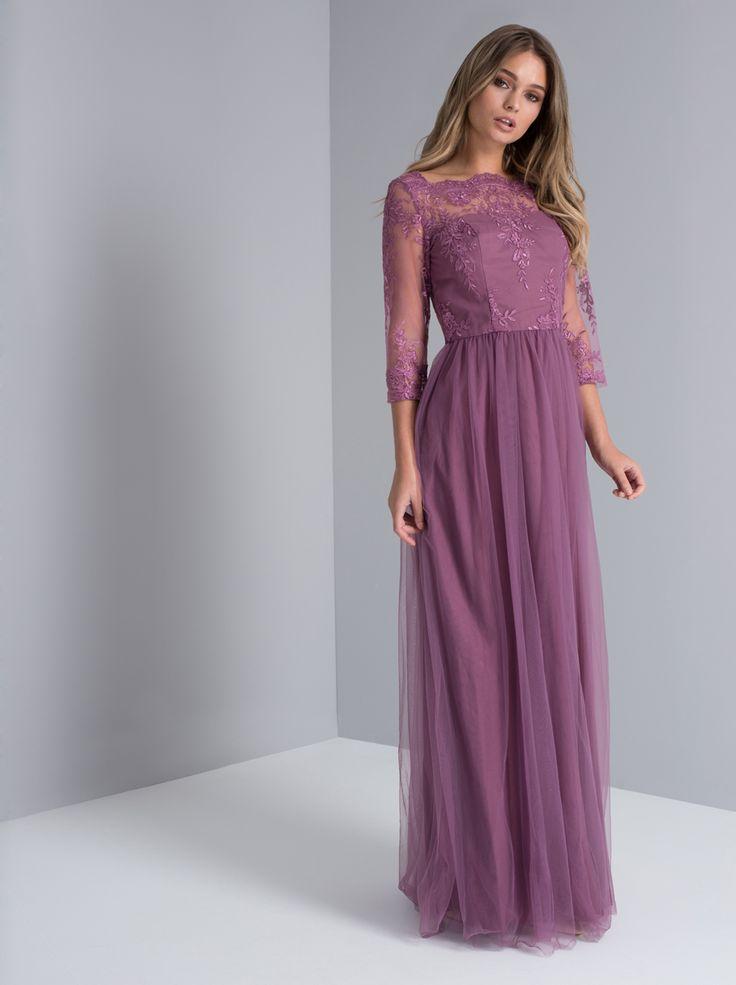 18 best hmm bridesmaid dresses? images on Pinterest | Brides ...