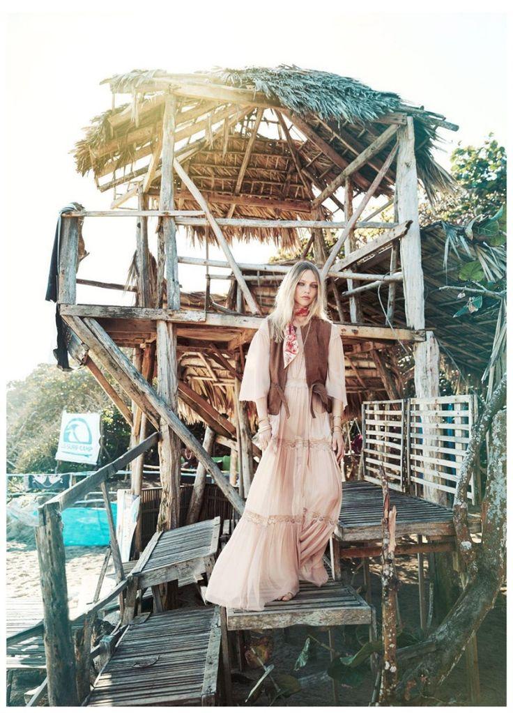 107 besten Bali Bilder auf Pinterest