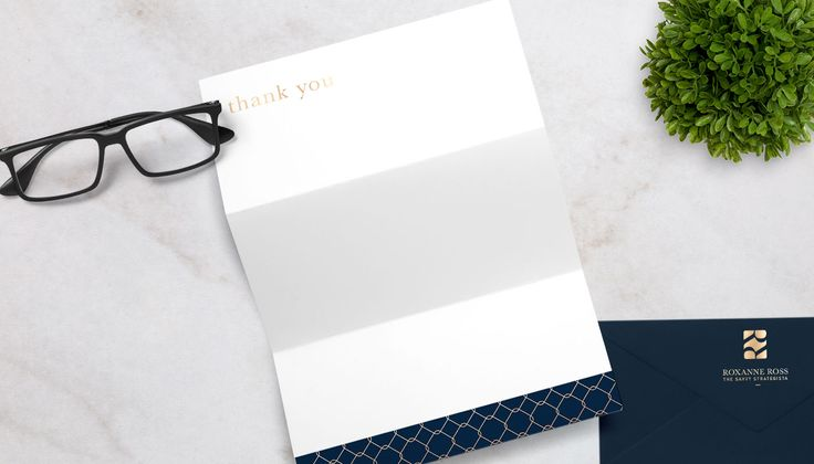 Branding for Roxanne Ross - a marketing strategy agency, based in Minnesota. Created by @FreshSageSA. . . #branding #Logo #Moodboard #Pattern #brandingdesign #businesscards #identitysystem