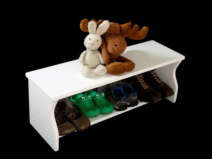 ikea kinderbank 000646 eine interessante idee f r die gestaltung einer parkbank. Black Bedroom Furniture Sets. Home Design Ideas