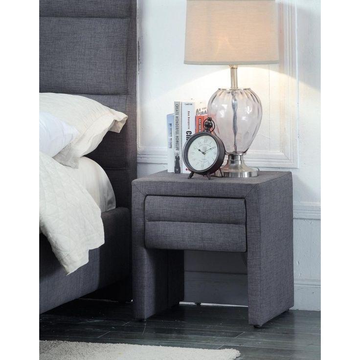 58 best meridian furniture images on pinterest