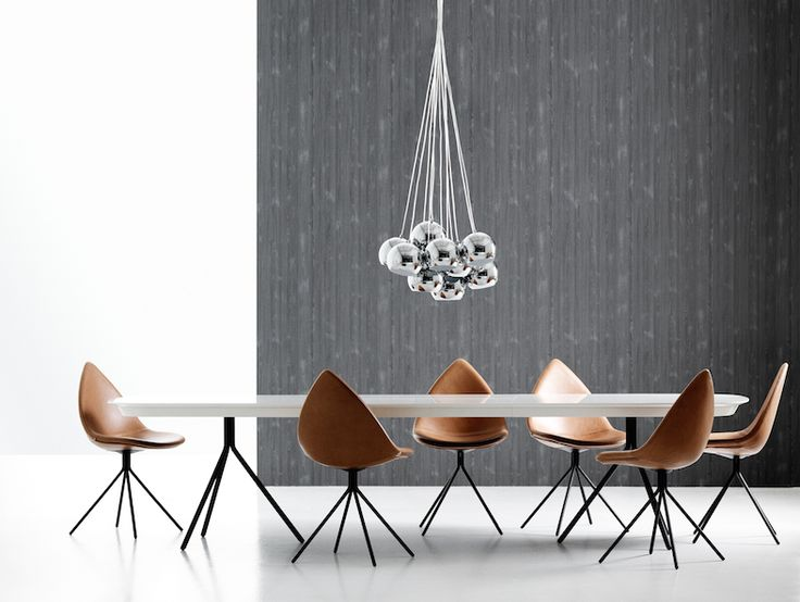 Images about boconcept dining tables on pinterest