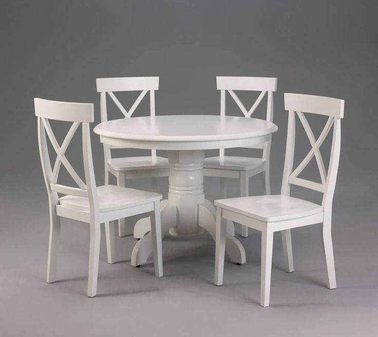 83 best round dining table images on pinterest round dining