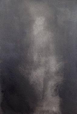 """Saatchi Art Artist Glen Stewart; Painting, """"Untitled (Sfumato)"""" #art"""