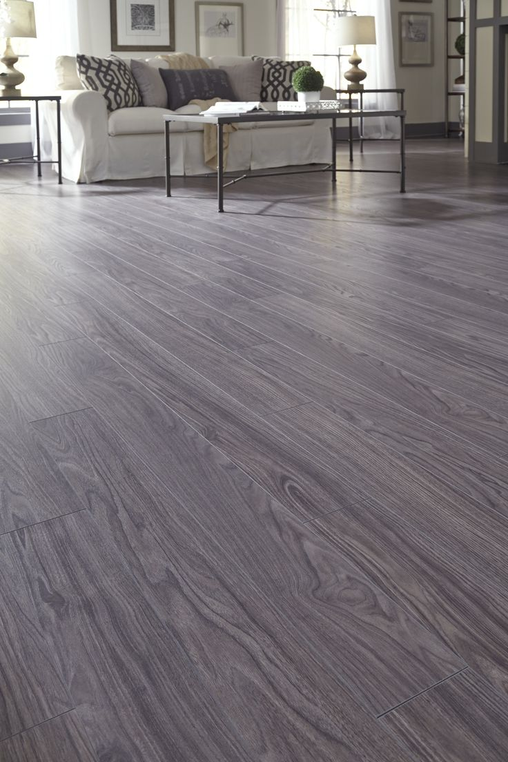 Most Durable Laminate Flooring