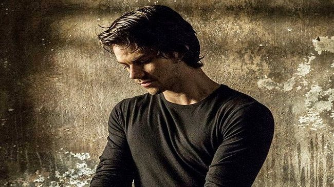 """By: Michael """"The Sizzler"""" Jacobs, Staff Writer    This action packed film is a suspense thriller!    LAS VEGAS, NV — American Assassin (2017) action movie has unleashed its third trailer which happens to explain a great deal of the plot. Directed by Michael Cuesta and based on Vince Flynn's 2010 novel of the same name,"""