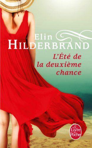 L'Été de la deuxième chance de Elin Hilderbrand http://www.amazon.fr/dp/2253174823/ref=cm_sw_r_pi_dp_jSuaxb1P1M2YQ