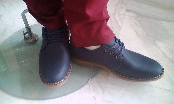georgios aktipis (@GeorgiosAktipis) | Twitter  Δώσε Σημασία στο παπούτσι Οι περισσότεροι αμελούν προκλητικά την εμφάνιση των παπουτσιών.